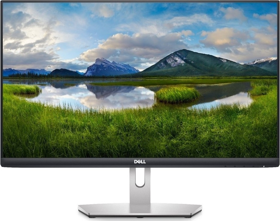 "Dell S2421HN 23.8"" Gaming Monitor"