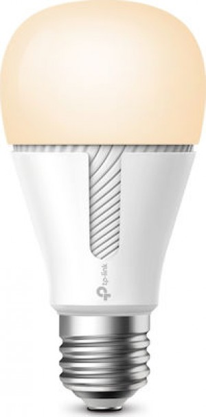 TP-LINK Smart Wi-Fi LED Bulb KL110(EU)