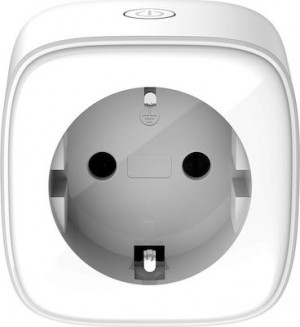 D-LINK DSP-W118 MINI WIFI SMART PLUG