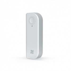 HIKVISION-EZVIZ SECURITY SMART HOME - ONE PIECE DOOR/WINDOW DETECTOR