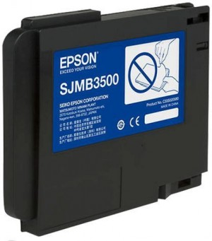 EPSON Maintenance Box C33S020580