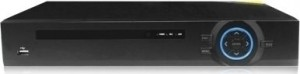 DVR ANGA Premium AQ-6208R5 8CH 5in1,Η 264 Dual Stream,Rec 8CH 1080P RT,Playback 8CH 1080P RT,4AudioIn/1AudioOut,2Sata MAX 8TB,SNAP IMAGE,ALARM,RS485,USB backup,Έξοδοι VGA HDMI 1080P,CVBS,P2P,SmartPhone,Mouse,Remote