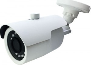 ΚΑΜΕΡΑ ANGA Premium AQ-4232-RS4 BULLET 2MP-IR LED 20 ΜΕΤΡΑ -IP66