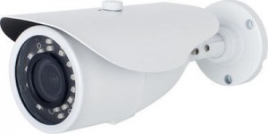 ΚΑΜΕΡΑ ANGA AQ-4214-NS4 BULLET (4in1) AHD/CVI/TVI/CVBS 2MP-IR LED 30MTR-IP66