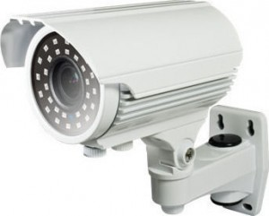 ΚΑΜΕΡΑ ANGA AQ-4213-NS4 BULLET (4in1) AHD/CVI/TVI/CVBS 2MP-IP66
