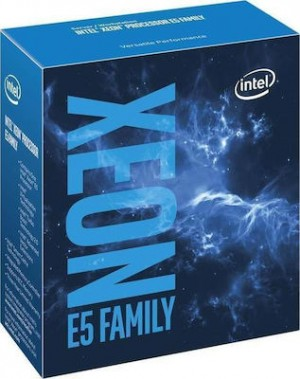 Processore Intel Xeon E5-2687WV4 Broadwell (30 MB Cache, 3.00 GHz, LGA2011-3)