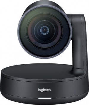 LOGITECH ConferenceCam Rally (Only Camera) (960-001227)