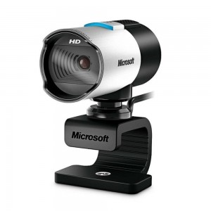 Microsoft LifeCam Studio USB for Business (5WH-00002)