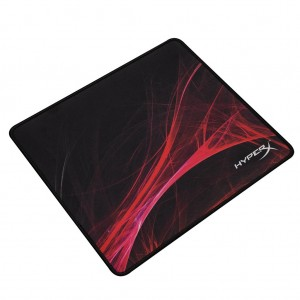 Gaming Mouse Pad HyperX FURY S Pro Speed Edition Small (HX-MPFS-S-SM)