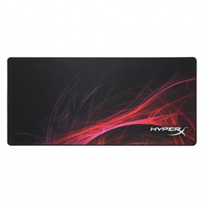 Gaming Mouse Pad HyperX FURY S Pro Speed Edition X-Large (HX-MPFS-S-XL)