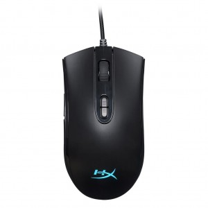 Mouse HyperX Pulsefire Core Gaming (BOXNUC8I5BEH2)