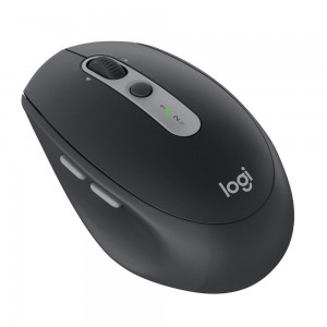 LOGITECH Mouse Wireless M590
