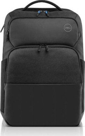 DELL Carrying Case Pro Backpack 17