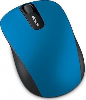 Microsoft Bluetooth Mobile 3600 mouse BlueTrack Ambidextrous