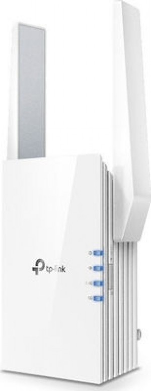 TP-LINK RE505X v1 Dual Band (2.4 & 5GHz)