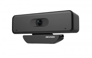 WEBCAMERA hikvision DS-U18 4k 8mp (DS-U18)