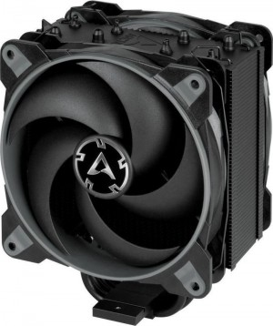 ARCTIC FREEZER 34 ESPORTS DUO – GREY/BLACK – CPU COOLER (ACFRE00075A)
