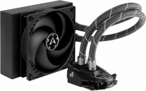 ARCTIC LIQUID FREEZER II 120MM AIO CPU LIQUID COOLER CLOSED LOOP (ACFRE00067A)