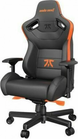 Anda Seat Chair FNATIC Edition (AD12XL-FNC-PV/F)