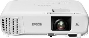 EPSON Projector EB-X49 3LCD