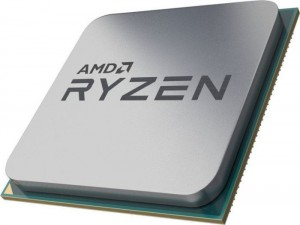 AMD Ryzen 7 3700X Tray (100-000000071)