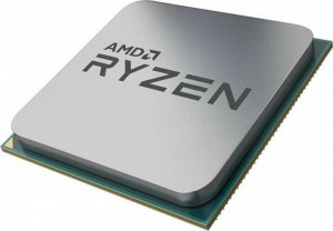 AMD Ryzen 5 3500X Tray (100-000000158)