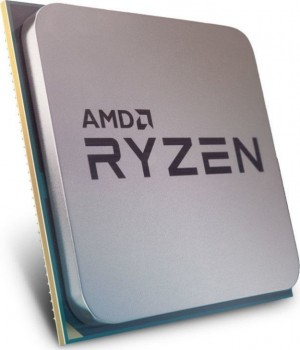 AMD Ryzen 5 3600 Tray (100-000000031)