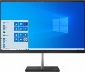 LENOVO All In One PC V50a-24IMB 23,8
