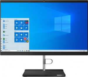 LENOVO All In One PC V50a-22IMB 21,5