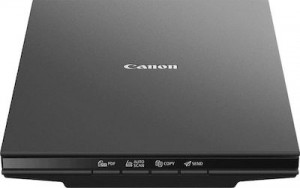 SCANNER CANON Compact LiDE 300