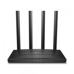 TP-LINK Router Archer C80 AC1900 Wireless MU-MIMO Wi-Fi Router (ARCHER C80)