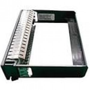 SRV OPTIONS HPE LFF HDD BLANK 666986-B21