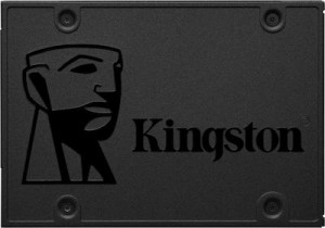 KINGSTON SSD A400 2.5