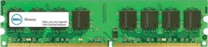 DELL Memory AA335287, DDR4, 2666MHz UDIMM, 8GB