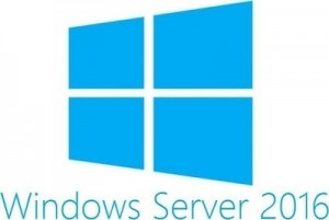 MICROSOFT Windows Server 5 Device Cals for 2016, DSP
