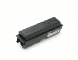 EPSON Toner High Black Capacity C13S050437