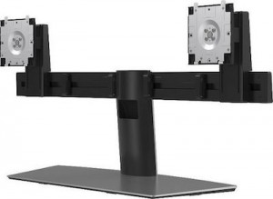 DELL Dell Dual Monitor Stand - MDS19