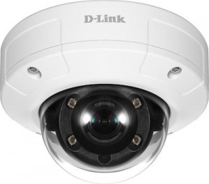 DLINK CAMERA DCS-4602EV OUTDOOR