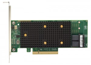 LENOVO Thinksystem Controller RAID 530-8i PCIe 12Gb Adapter