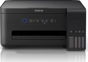 EPSON Printer L4150 Multifunction Inkjet ITS