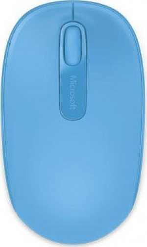 ACC MS Wireless Mobile Mouse1850CyanBlue