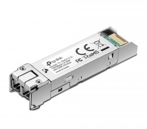 TP-LINK TL-SM311LS SFP MODULE,SINGLE-MODE