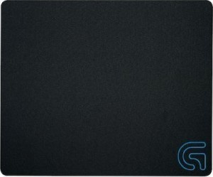 GAM. LOGITECH MOUSEPAD CLOTH G240 EWR2